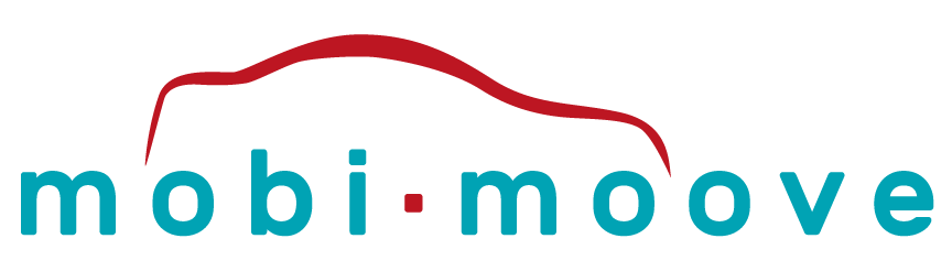 Mobi Moove Taxis conventionnés