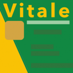 Carte vitale - Carte d'assurance maladie